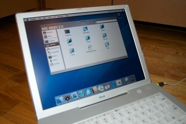 2002 14 Quot Ibook G3 800 Appletothecore Me