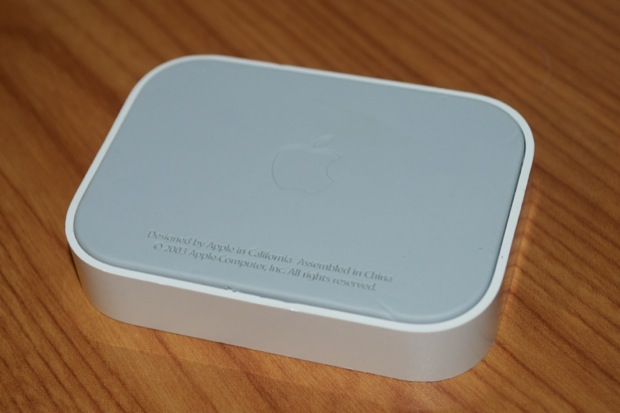 identify your ipod model apple support - 620×413