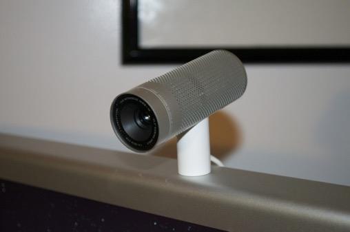 iSight Camera | AppleToTheCore.me